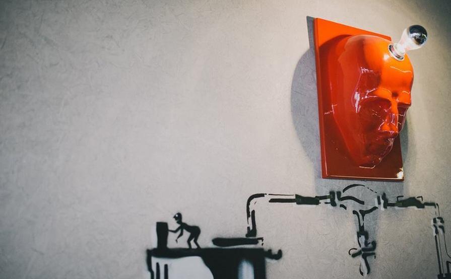Garage48 HUB Tartu