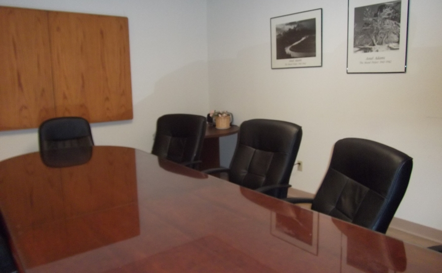Sobon & Associates  - Conference/Meeting Rooms