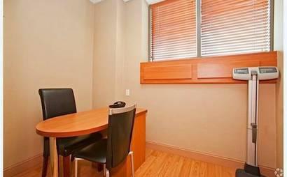Diplomate Office Management LLC @ Riverside Boulevard