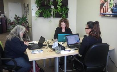 Part-Time Workspace Membership