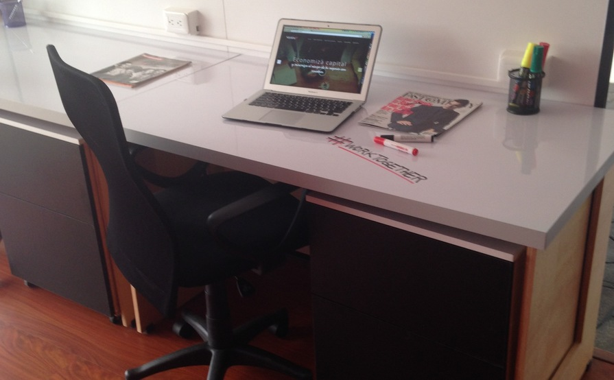 Flexi desks, Fixed Desks, Private Offices, Meeting Rooms