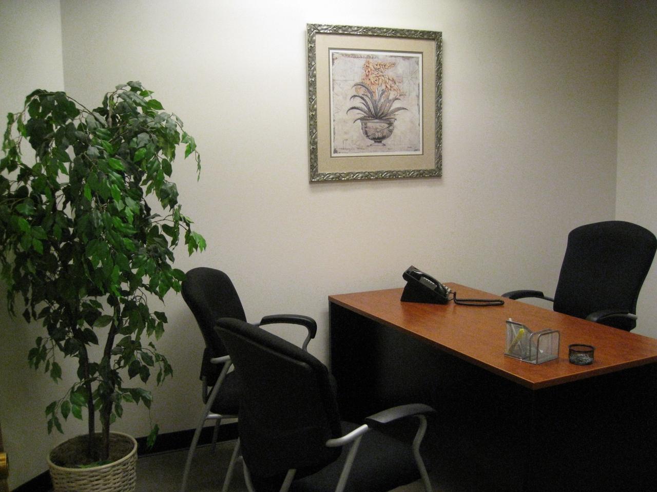 Fantastic Virtual Office  Desks Near Me