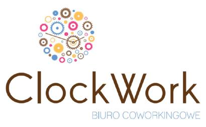 ClockWork Poznan Coworking
