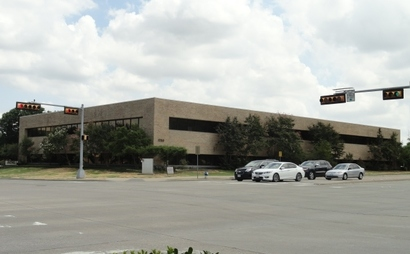 Work Place Centers Richardson
