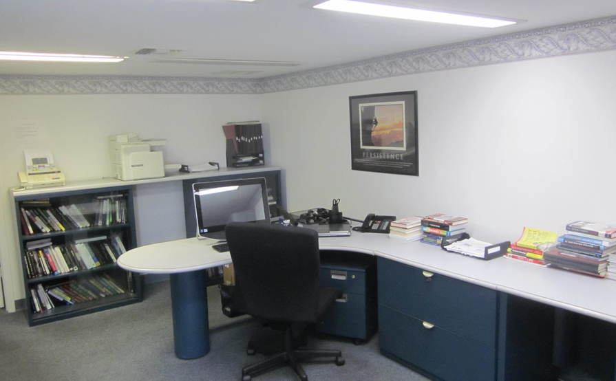Office Space in Bohemia, Long Island, NY