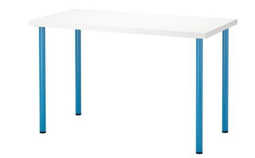 Extra ikea desks