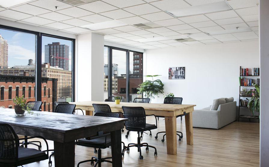 24 Hour Coworking Space Ten Days Of Coworking Desks Near Me