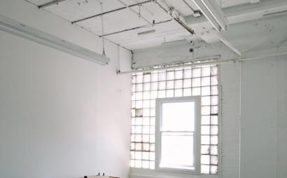 NY Studio Factory