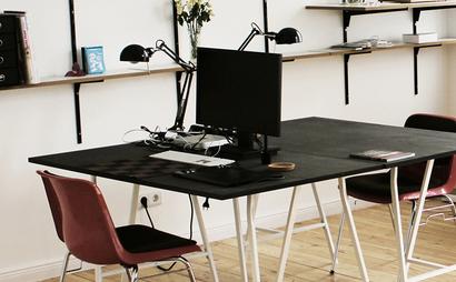 org desk near diy sflso cover me kid direct furniture desks kids
