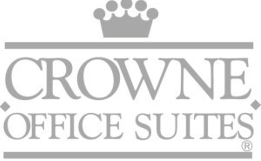 Crowne Office Suites Windy Hill