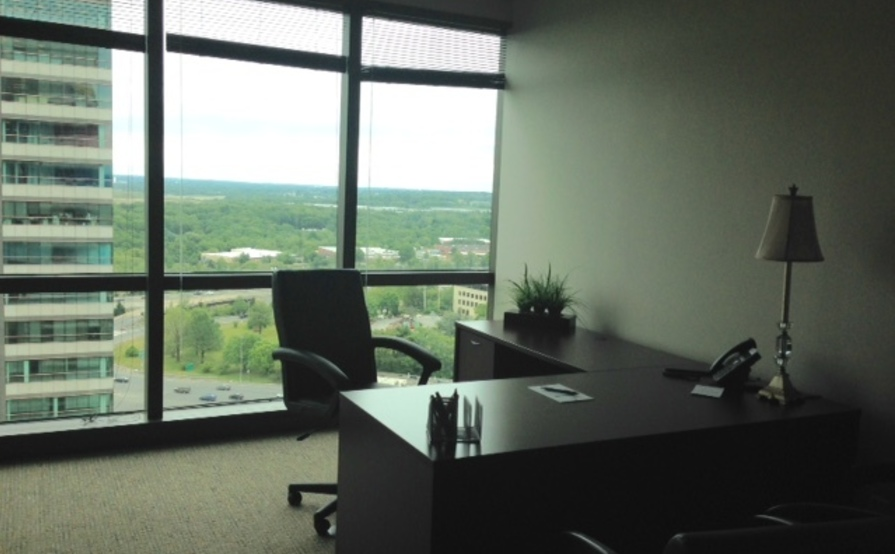 Executive Office Suites Conference Center Desks Near Me