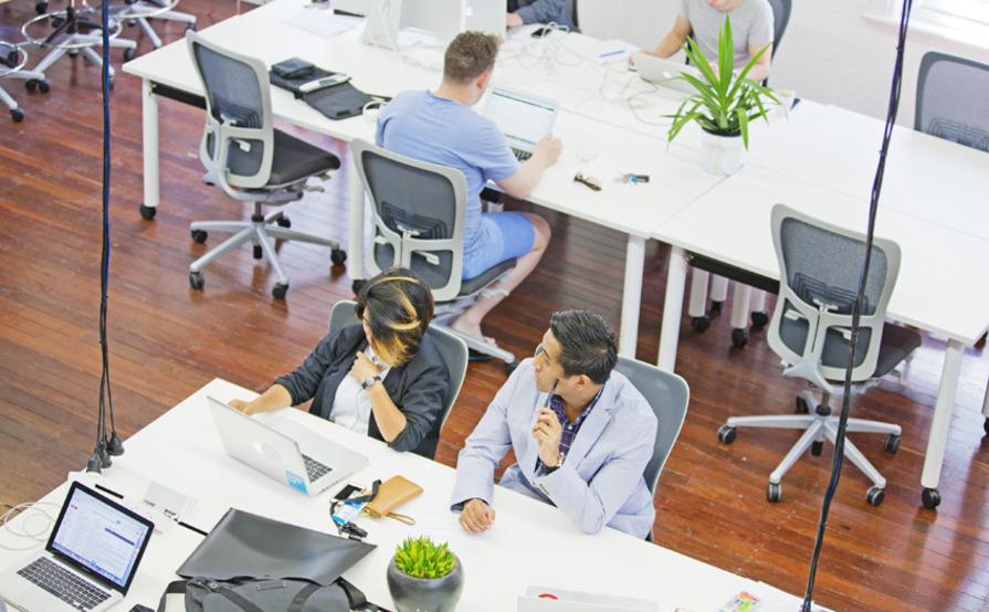 Hub Adelaide Cowork Membership