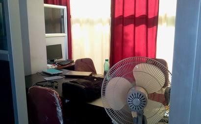 Bangalore Coworking Hub - For Startups