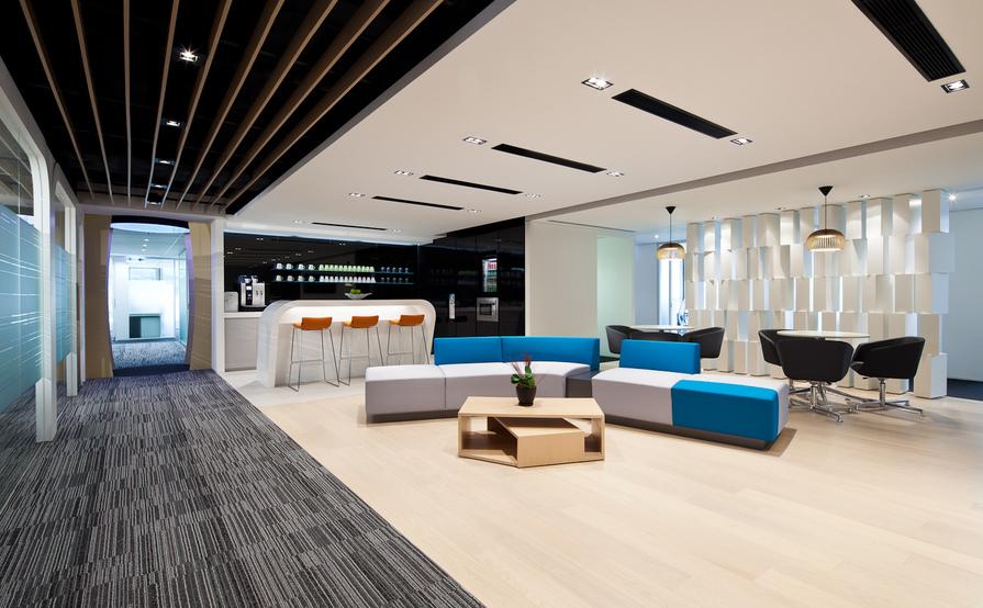 Sky Business Centre - Serviced Office Tsim Sha Tsui