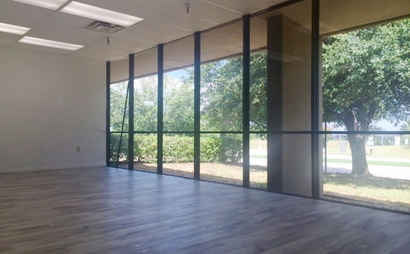 Hollman Las Colinas Business Center