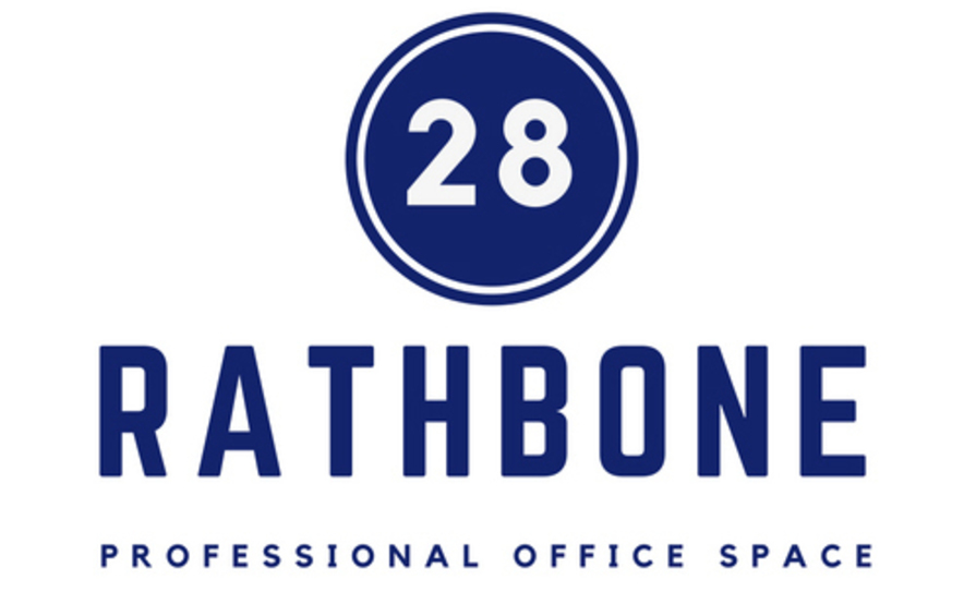 28 Rathbone St Office Center