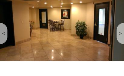 Watt Executive Suites