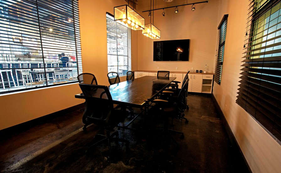 D28 conference room