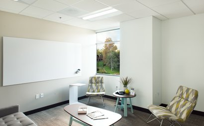 Avanti Workspace (Carlsbad) | Coworking | Shared Workspace | Private Offices | Meeting Rooms | Virtual Offices