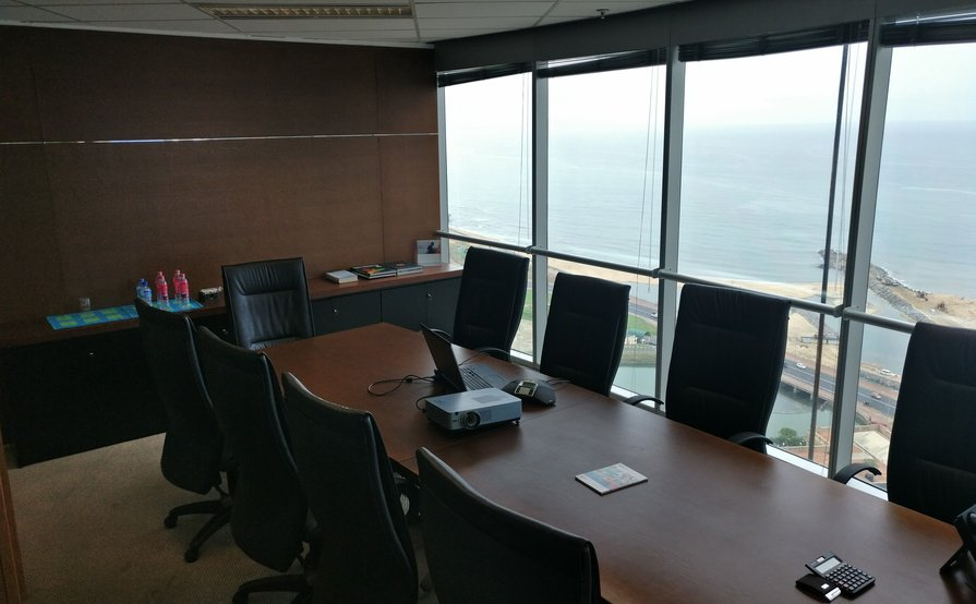 office space desk. Office Space(s) / Desks For Rent, World Trade Center, Colombo Space Desk E