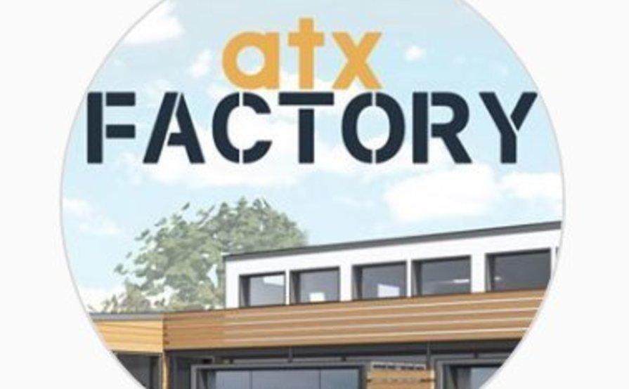 atx FACTORY