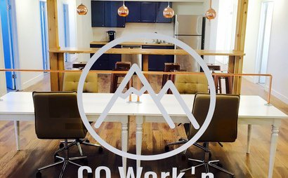 CO Work'n