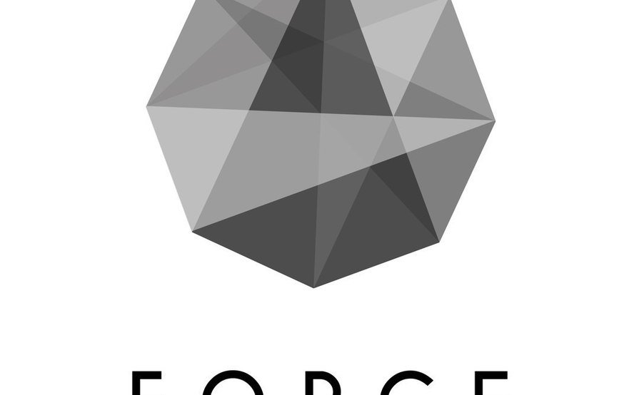 Forge Hall
