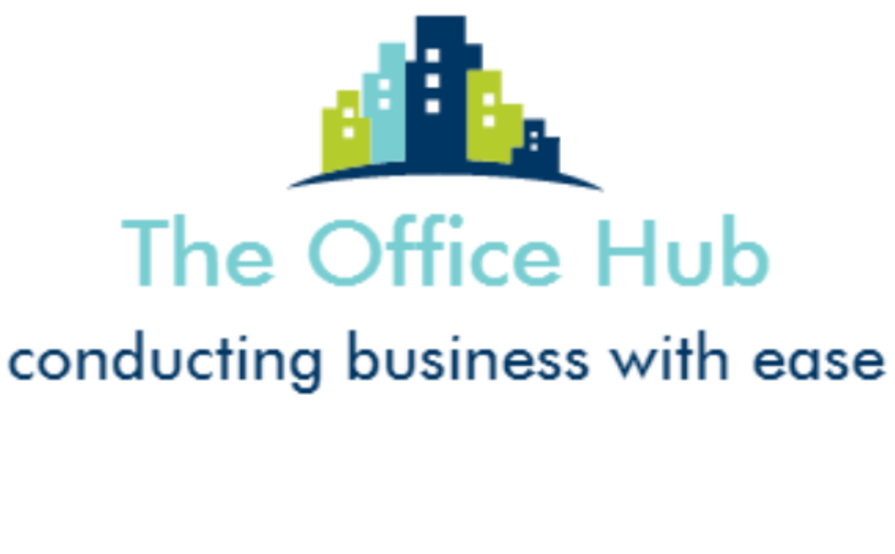 The Office Hub - Bronze