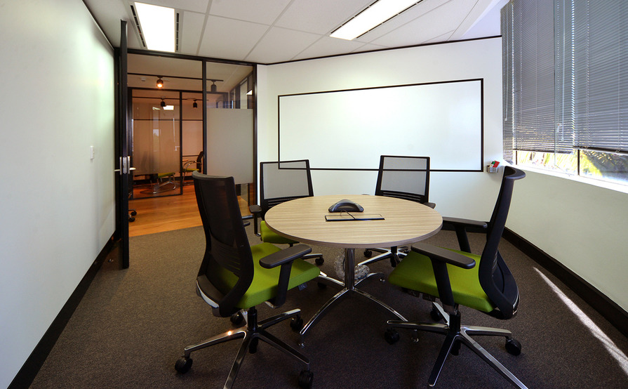 Venue Hire Small Meeting Room