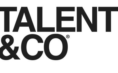 TALENT&CO - COWORKING