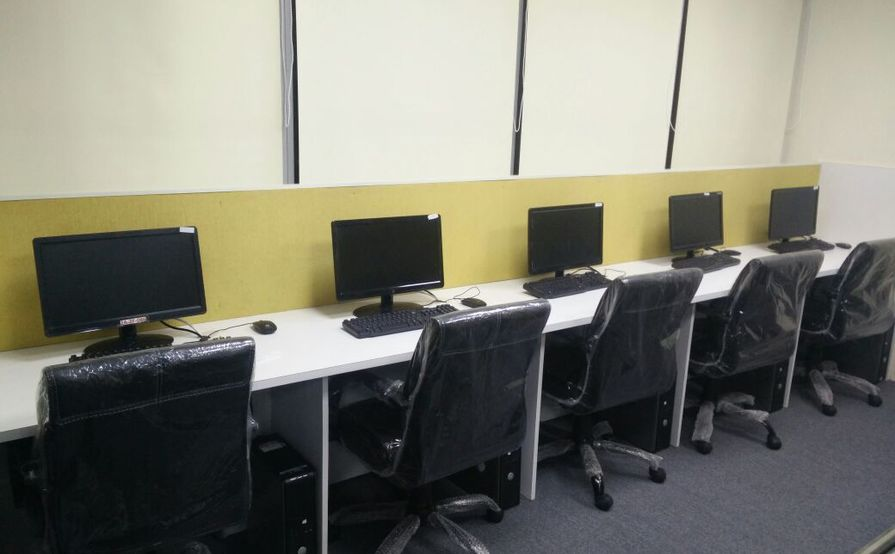 Call Center Seats For Rent In Navi Mumbai & Mumbai As Well
