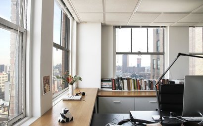 New York Rent An Office Space For A Day 100 Workspaces Desks Near Me