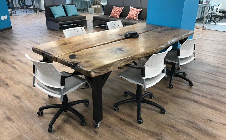 Pro Desk Membership