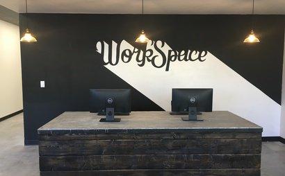 WorkSpace Carlsbad
