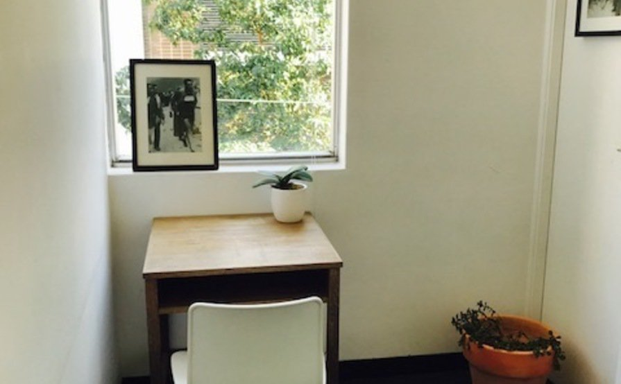 Office Room to Lease