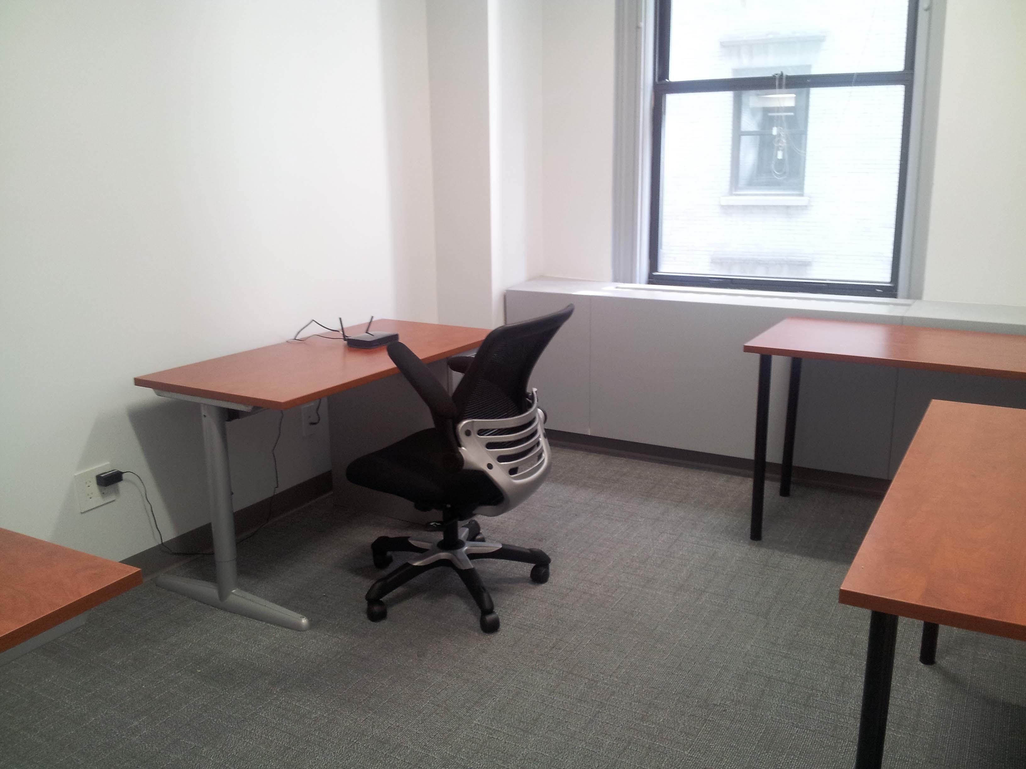 Office desks near me 28 images file cabinet stores for Bureau near me