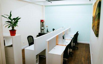 Prosper Digital Studio