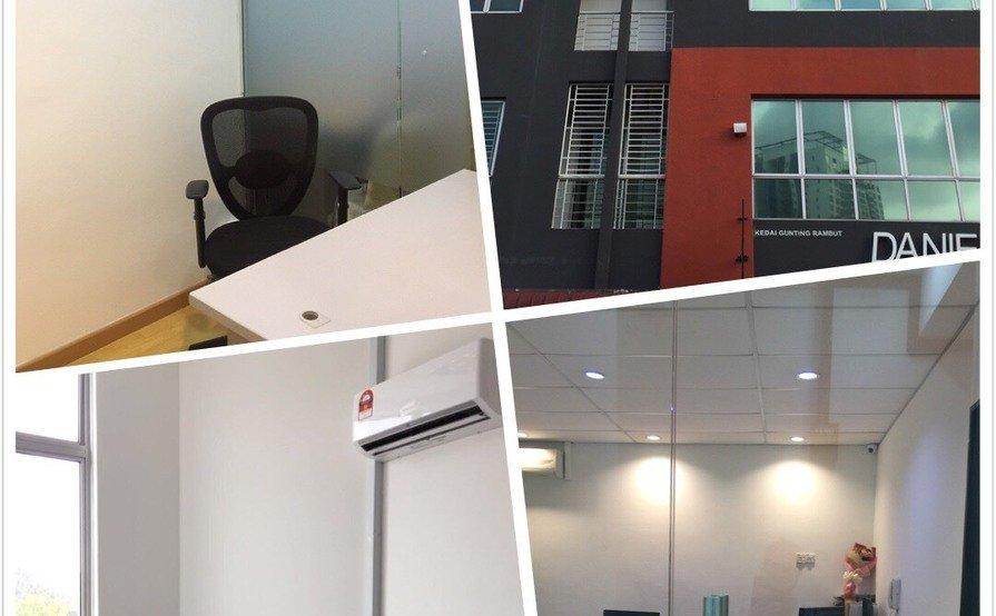 Noah Suite Office Services
