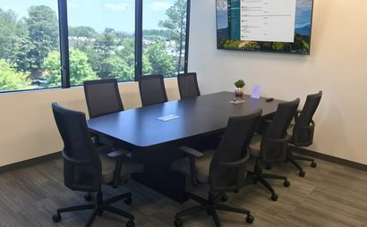 Candler Conference Room