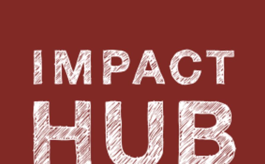 Impact Hub Oaxaca