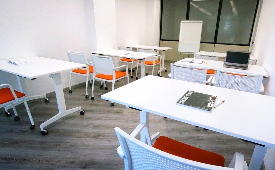 Large Meeting Room Desks Near Me