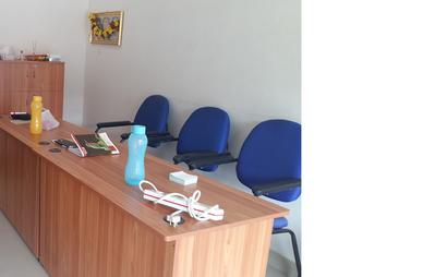 Ishnira Technologies Pvt Ltd.