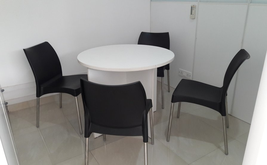 Technals Co-working space,IT Park and Business Center