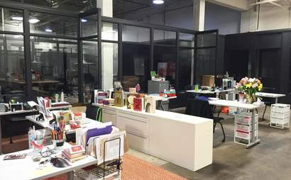 pages/workspacewashington rent an office space for a day - 100 ...