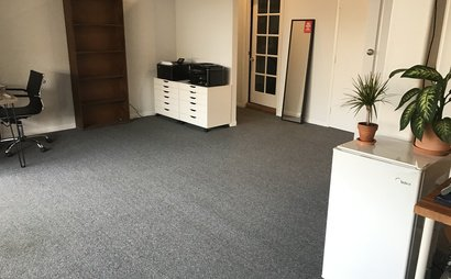Shared Venice beach office space for rent!