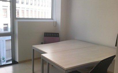 San Babila Workspace