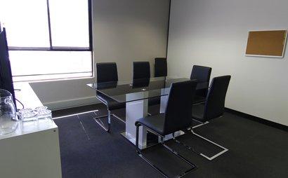 AIM Business Centres