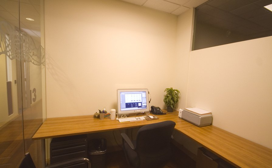 Offices Available for AFFORDABLE prices in the heart of Manhattan!