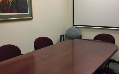 Executive Suite 1000