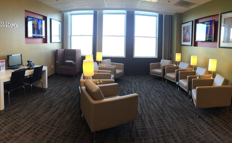 Meeting Rooms at Ladera Ranch